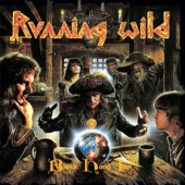 Running Wild - Black Hand Inn