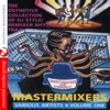 Mastermixers, Vol. 1 (Remastered)
