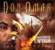 Ayer la Ví - Don Omar
