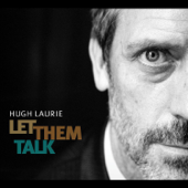 St James Infirmary - Hugh Laurie