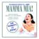 Mamma Mia! (1999 Original Cast Recording) [5th Anniversary Edition] - Various Artists