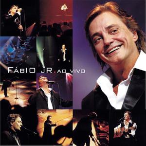 Fábio Jr. - Pai (Ao Vivo)