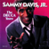 That Old Black Magic - Sammy Davis, Jr.