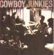 Dreaming My Dreams With You - Cowboy Junkies