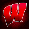 On Wisconsin - University of Wisconsin Marching Band