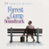Forrest Gump (The Soundtrack) - Multi-interprètes