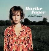 Celia Trigger