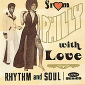 Billy Paul; Arranged by Bobby Martin - Me And Mrs. Jones (Single Version)
