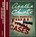 Agatha Christie - Miss Marple's Final Cases (Unabridged) [Unabridged Fiction]