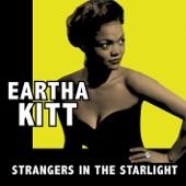 Eartha Kitt - Ce'st Si Bon