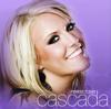 Cascada - Perfect Day artwork