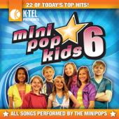 Mini Pop Kids 6