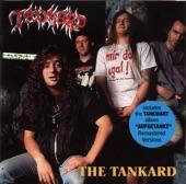 Tankard - Fuck Christmas