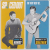 Mr. Tambourine Man (Edit) - William Shatner