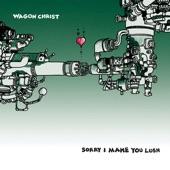 Wagon Christ - The Funnies