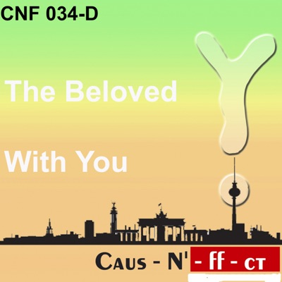 With You - The Beloved