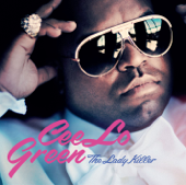 Bright Lights Bigger City - CeeLo Green