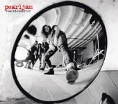 Pearl Jam - Yellow Ledbetter