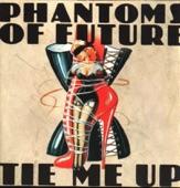 Phantoms of Future - Voices
