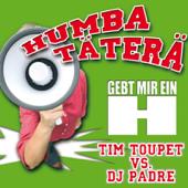 Humba Täterä (Stadion-Mix)