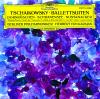 Tchaikovsky: Ballet Suites - Berlin Philharmonic & Herbert Von Karajan