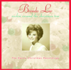 Brenda Lee - Rockin' Around the Christmas Tree (Single) artwork