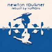 Newton Faulkner - Let's Get Together
