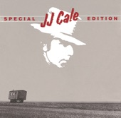 J.J.Cale - Live - After Midnight