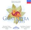 Lakmé: Viens, Mallika... Dôme Épais (Flower Duet) - Dame Joan Sutherland, Richard Bonynge, Orchestre national de l'Opéra de Monte-Carlo & Jane Berbié