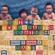 Разные артисты - Build Your Baby's Brain Vol. 4 - Through the Power of Bach