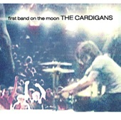 The Cardigans - Iron Man