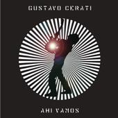 Adiós - Gustavo Cerati