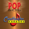 Have Yourself A Merry Little Christmas (Karaoke Track and Demo) [In the Style of Christina Aguilera] - Chartbuster Karaoke