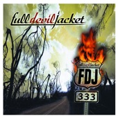 Full Devil Jacket - Now You Know