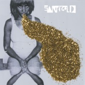Santigold - You'll Find A Way