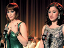 Because of You - Kelly Clarkson & Reba McEntire