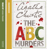 Agatha Christie - The ABC Murders (Unabridged) [Unabridged Fiction] artwork