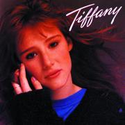 I Think We're Alone Now - Tiffany - Tiffany