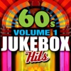 60's Jukebox Hits - Vol. 1