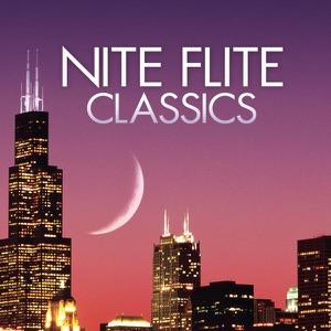 Nite Flite Classics