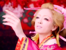 part of Me - Ayumi Hamasaki