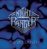 Night Ranger - Forever All Over Again
