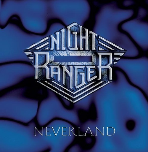 Art for As Always I Remain by Night Ranger