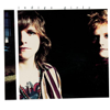 Indigo Girls - Closer to Fine  artwork