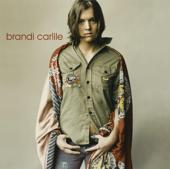 Brandi Carlile (Bonus Track Version)-Brandi Carlile