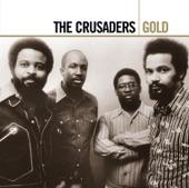 The Crusaders - Creole