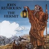 John Renbourn - Goat Island
