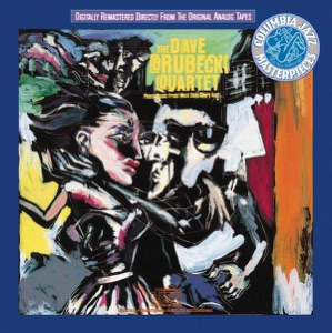 """Music from Leonard Bernstein's """"West Side Story"""" and """"Wonderful Town"""""""