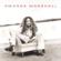 Beautiful Goodbye - Amanda Marshall