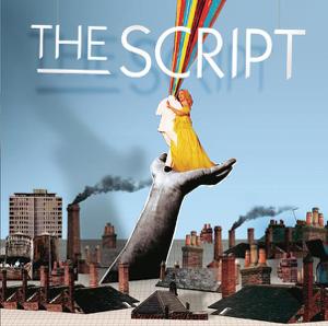 The Script - The Script (Deluxe)